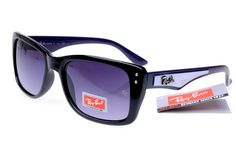 Ran-Ban Square 4148 RB05 [RB286] - $18.88 : Ray-Ban&reg And Oakley&reg Sunglasses Online Sale Store- Save Up To 87% Off