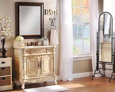 1000 images about why i love kirklands on pinterest for Bathroom decor kirklands