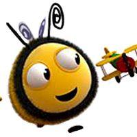 photo buzzbeeplane_zps8zagpuyy.png
