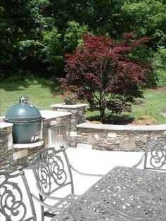 Gazebo, Pergola, Fiberglass Pools, Outdoor Living Areas, Plant Design, Walkway, Landscape Design, Construction, Outdoor Structures