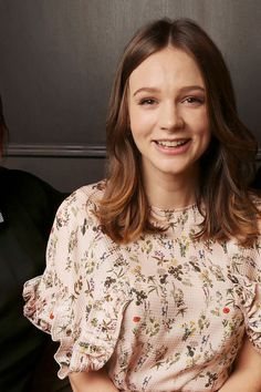 1000+ images about Carey Mulligan on Pinterest | Carey mulligan ...
