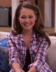 Lab rats bree sex pics think
