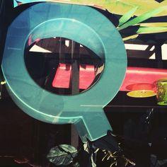 #365lettres#06juin