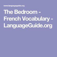 french verbs essayer