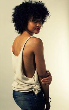 innerthoughtsoutloud:  Model/Stylist: Kivvi Rachelle Photographer: Kate Eldridge