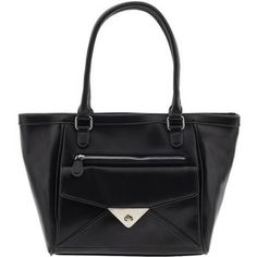 Tinley Road Alexandra Winged Tote