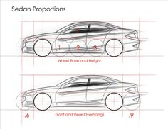 DVD Review: How to Draw Cars Now by Driven Mavens | Abduzeedo | Graphic Design Inspiration and Photoshop Tutorials