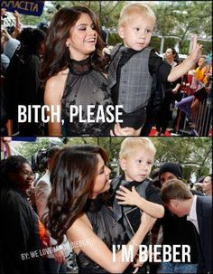 selena gomez and jaxon bieber - Google Search