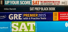 Test prep is the most effective investment you can make in your future. At 206 Tutoring, we help you use the SAT and ACT to score scholarships and gain admission to the college of your dreams.    Our individualized methods ensure that instruction time is used efficiently. Students are fully engaged with the topic during lessons, and can practice productively in between.    We're happy to offer 10 hours of test prep—normally $750, and potentially worth thousands of dollars in scholarships—for…