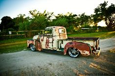 Chevrolet real American made real solid vintage trucks