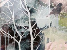 Grey, black and white, bw #blackandwhite #bw #art Trykk på lenke og finn forhandler eller nettbutikk.