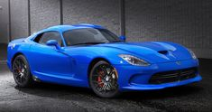 New details on the 2015 Dodge Viper report that the sports car will deliver an additional five horsepower over the 2014 SRT version. Description from topspeed.com. I searched for this on bing.com/images