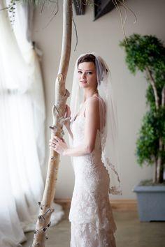 Weddings By BrightEyed Photography | www.brighteyedphoto.com Weddings, Photography, Photograph, Wedding, Fotografie, Photoshoot, Marriage, Fotografia