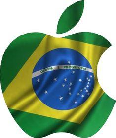Brasil :)