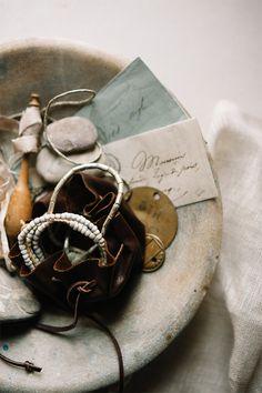TABLETOP + STILL LIFE — GINNY BRANCH | PROP STYLIST