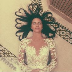 Kendall Jenner No Longer Has the Most-Liked Picture on Instagram  - Cosmopolitan.com