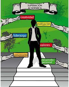 Resultados de la Búsqueda de imágenes de Google de http://1.bp.blogspot.com/_X3_RYkL1Hy4/S4vkIZiuGvI/AAAAAAAAAA0/LuucZeQfZKE/s400/cartel%2BDESARROLLO%2BPERSONAL1.jpg