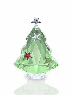 Swarovski - Christmas Tree Topper - Saks.com