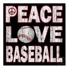 love it! baseball-baseball-baseball