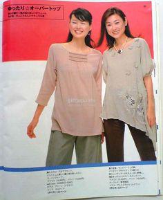 giftjap.info - Интернет-магазин | Japanese book and magazine handicrafts - Style…