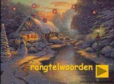 Digibordles: Rangtelwoorden met Kerst http://digibordonderbouw.nl/index.php/themas/kerst/kerst/viewcategory/362-kerst-digibordlessen