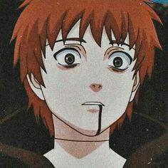 Naruto Uzumaki, Sasori And Deidara, Naruto Boys, Naruto Anime, Naruto Cute, Gaara, Itachi, Anime Guys, Manga Anime