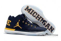 a16fa70295c Basketball Youth  IndoorBasketballHoop Nike Shoes Cheap