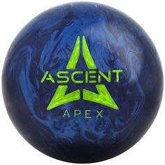 #Motiv ascent apex blue #bowling ball #multiple hook reactive 10-16 lbs,  View more on the LINK: 	http://www.zeppy.io/product/gb/2/262603511784/