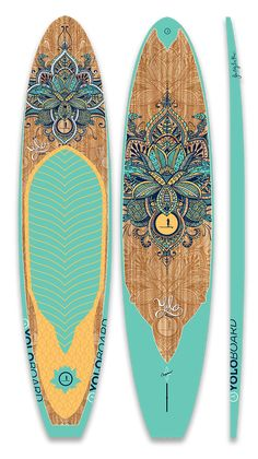 sup surf paddle Paddle Boarding, Yolo, Arte Bar, Sup Girl, Gifts For Surfers, E Skate, Sup Stand Up Paddle, Surfboard Art, Surfer Girls