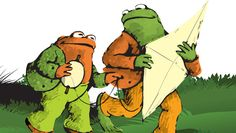 * A Year With Frog and Toad: A Family Musical About Friendship, $9.50 - Save $6.50