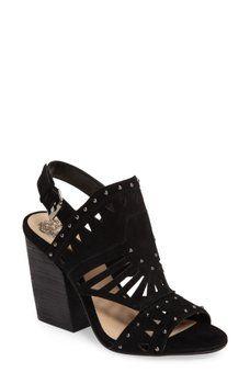 fd79d57570c4 Vince Camuto - Reston Sandal Clearance Shoes