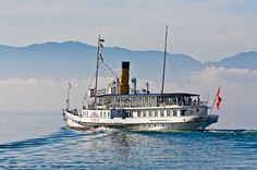 Classic Motors, Seen, Most Favorite, Countries Of The World, Sailing Ships, Boats, Motor Yachts, Yearly, Lighthouses