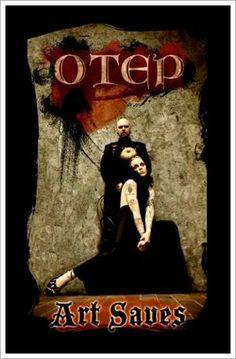 The evil that's between us. Greedy Needy Self-defeating So demeaning The evil that's between us. Otep, The Stranger Movie, Spoken Word, Rapper, Singer, Heroines, Music, Artist, Sexy Women