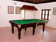 Bison Manor is one of the best resorts at coorg with good activities like  Snooker, Table Tennis, Carrom, Shuttle cock, cricket, Volley Ball,Archery,Campfire. Bison Manor is the best budget resorts in coorg with Standard, Delux, Dormitory & Tent Stay with affordable price Best Resorts, Dormitory, Best Budget, Bison, Archery, Cricket, Tent, Activities, Table