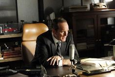 WANT TO WATCH - Agents of S.H.I.E.L.D. (TV Series 2013– )