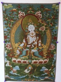 http://www.explosionluck.com/collections/buy-buddhist-art-tibetan-thangkas/products/white-tara