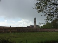 Tongerlo Abbey