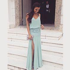 vestido de festa                                                       …
