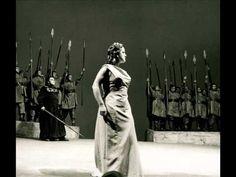 Götterdämmerung Richard Wagner, Acting, Legends, Youtube, Image, Theater, Cats, Photos, Poster