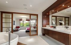 Hills On Pinterest Ensuite Bathrooms Display And Lounge Areas