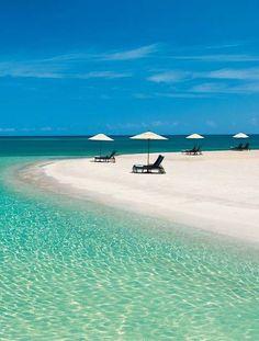 Bahamas Travel Guide #Bahamas #beach http://sulia.com/my_thoughts/4c1cafb0-5b42-434b-8e69-37279d52787a/?source=pin&action=share&btn=big&form_factor=desktop