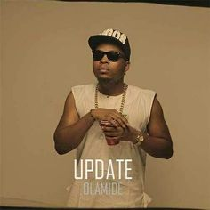 Olamide - UPDATE https://beatzaddiction.com/musique-3246-update.html **** Lien direct https://beatzaddiction.com/t-3246-update.html **** #beatzaddiction #music #africa #nigeria