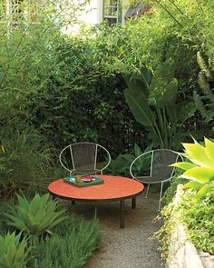 Google Image Result for http://blog.columbinedesigninc.com/files/2012/01/outdoor-room-ideas-tips1.jpg