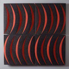 "LewAllen Galleries -- Carmen Vetter-""Transpose"""