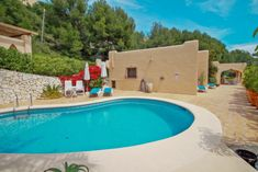 Coupon code: p6919qrp81z80fn. Booking valid from 12-04-2021 to 25-06-2021. Expires on 06-12-2021. #costablanca #holidayspain #villa #benissa #calpe #moraira #turisol Moraira, Spain Holidays, Coupon, Villa, Outdoor Decor, Home Decor, Decoration Home, Coupons, Room Decor