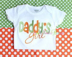 Hey, I found this really awesome Etsy listing at https://www.etsy.com/listing/157098702/daddys-girl-embroidered-shirt-im-such-a