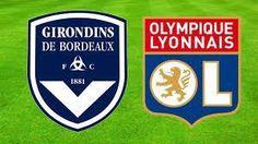 Lyonnaise, Football Highlight, Match Highlights, Most Visited, France, Memphis, Community, World, The World