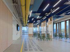 SAP Innovation Center Potsdam 23
