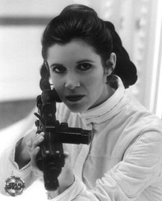 Leia episode V