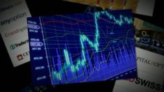 The new shiny and exciting binary options trade can really help you for several good reasons Avoiding the problems that are normally associated with traditional forms of trading can be minimized with the Binary options trade. Click this site http://www.binarycontrast.com/ for more information on Binary Options.